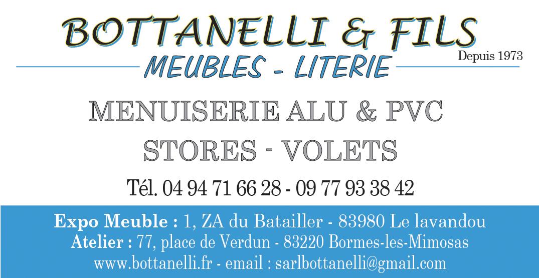 bottanelli