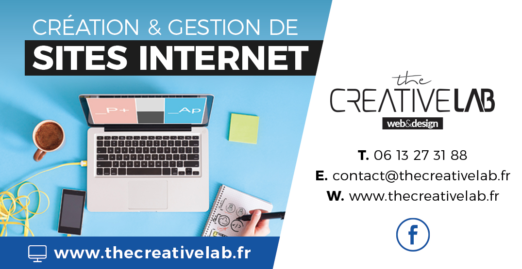 TheCreativeLab