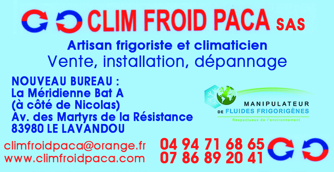 clim-froid-paca