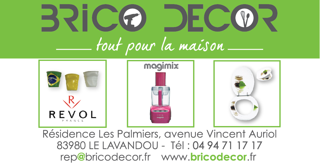 brico-decor