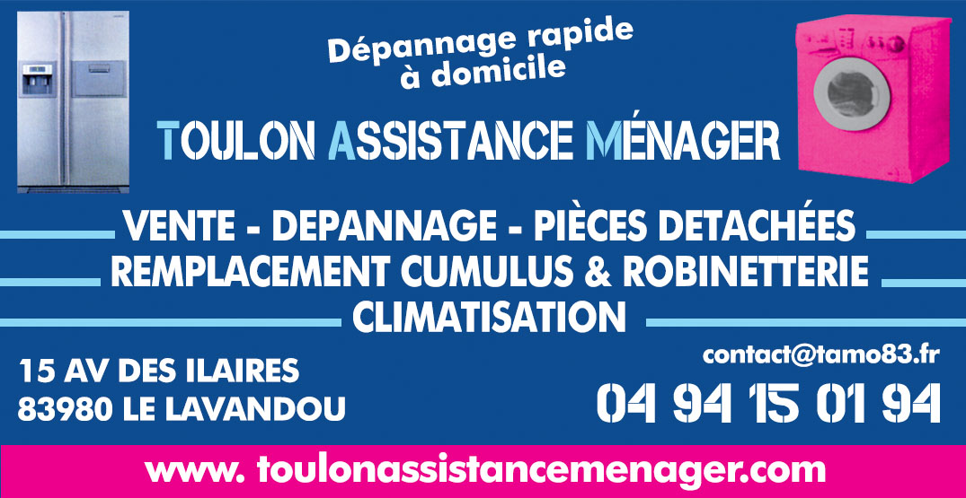 toulon-assistance-menager