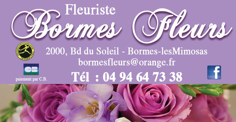 bormes-fleurs