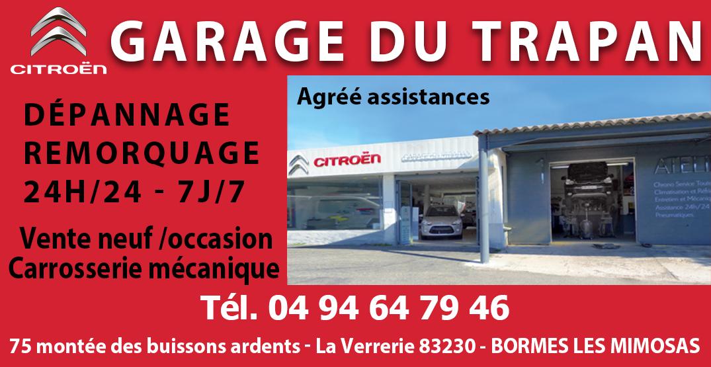 garage-du-trapan