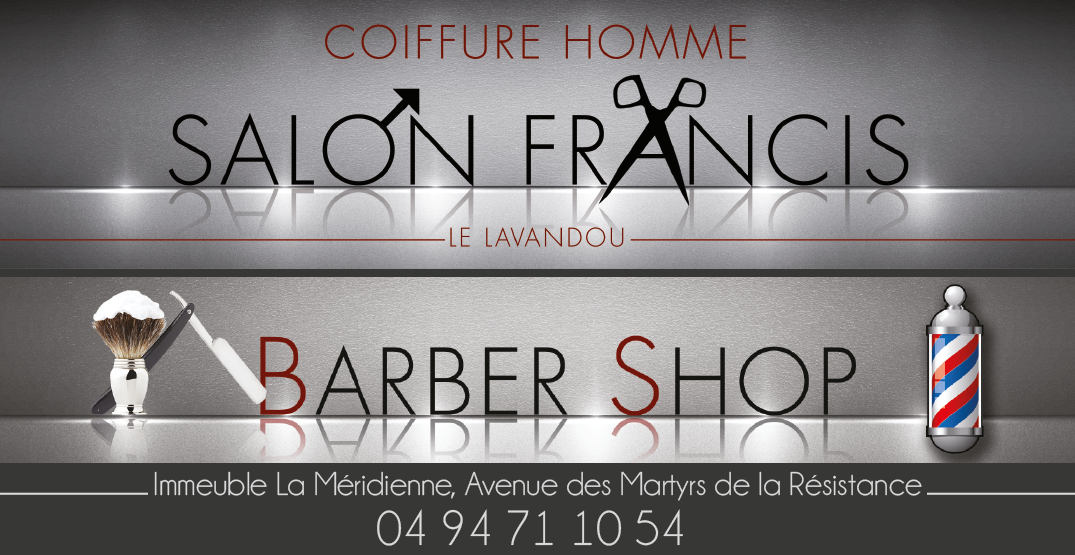 salon-francis