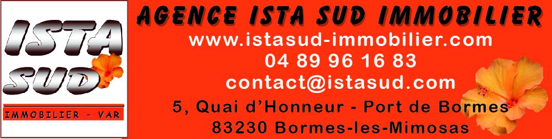 istasud huitieme-01