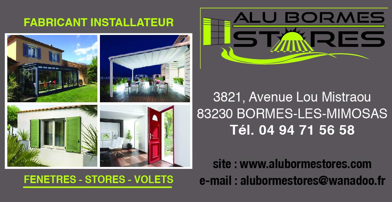 alu-bormes-store