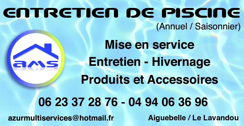 azur-multi-services