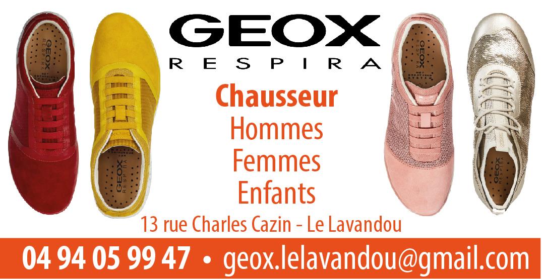 geox-chaussures