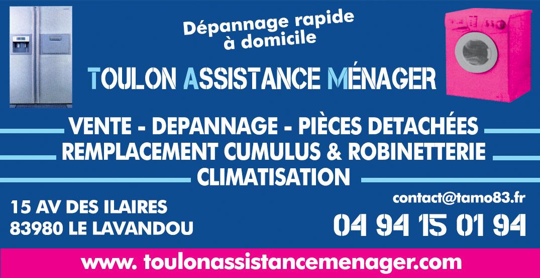 toulon-assistance-menager