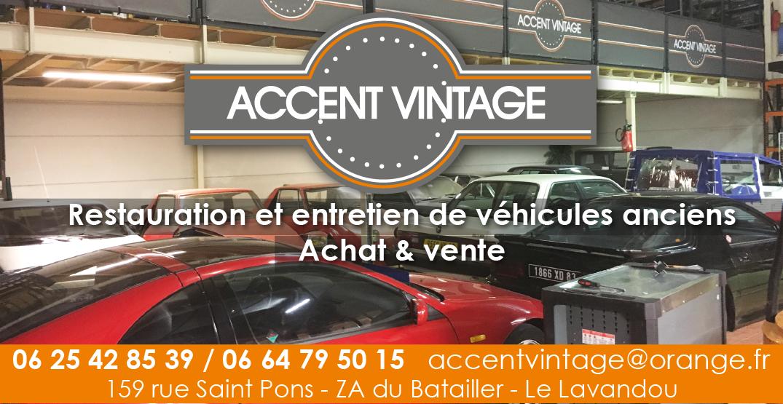 quart web accent vintage-01